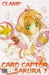 Card captor Sakura - Volume 7