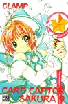 Card captor Sakura - Volume 9