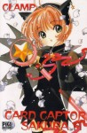Card captor Sakura - Volume 11
