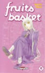 Fruits basket - Volume 9