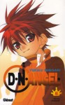 D.N.Angel - Volume 6