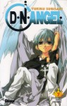 D.N.Angel - Volume 7
