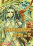 Guardian dog - Volume 2